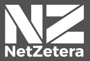 NetZetera.lu